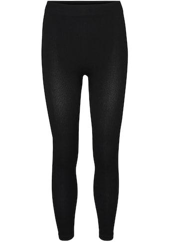 Vero Moda Leggings »VMEVE« kaufen