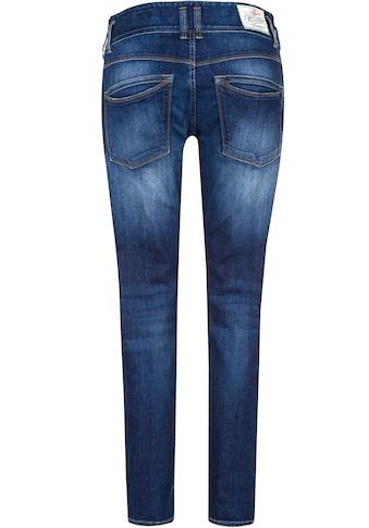 Herrlicher Boyfriend-Jeans »RAYA BOY ORGANIC«, umweltfreundlich dank Kitotex Technology kaufen