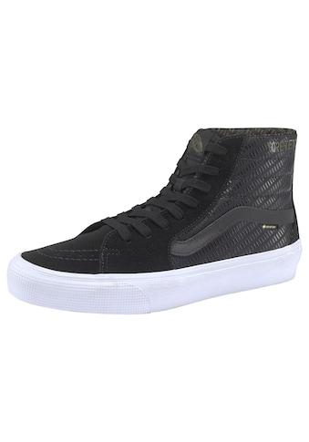Vans Sneaker »SK8 - Hi GORE - TEX« kaufen
