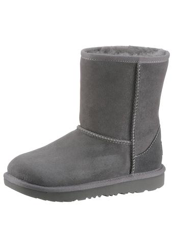 UGG Winterboots »Classic 2« kaufen
