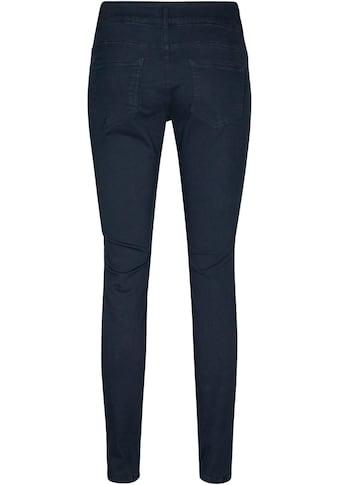 soyaconcept 5 - Pocket - Hose »SC - Erna Lana 7B« kaufen