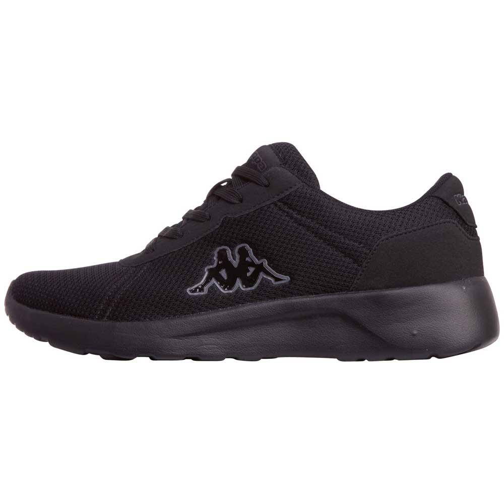 Kappa Sneaker TUNES OC XL
