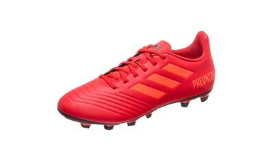 adidas Performance Fußballschuh »Predator 19.4« kaufen