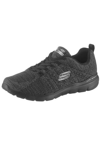 Skechers Sneaker »Flex Appeal 3.0  -  High Tides« kaufen