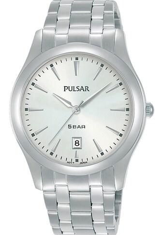 Pulsar Quarzuhr »PG8313X1« kaufen
