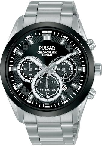 Pulsar Chronograph »PT3A95X1« kaufen