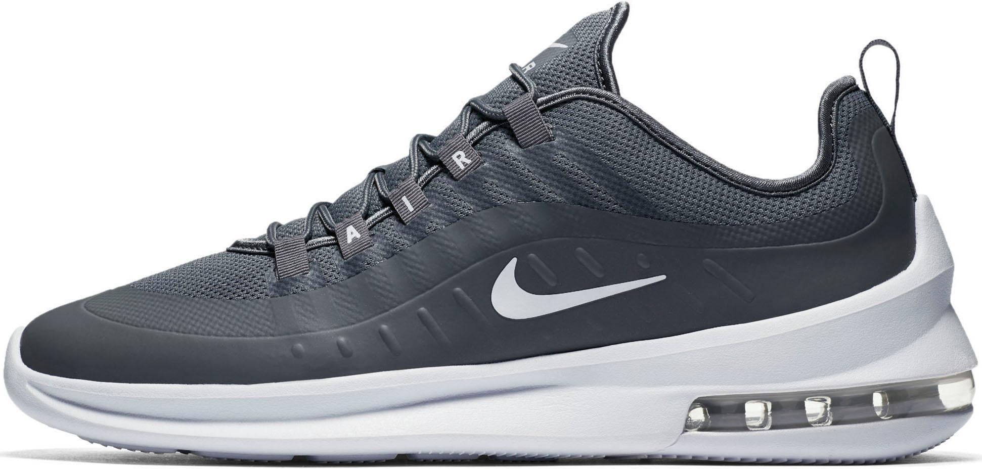 0349bfcc7ac0b2 Nike Sportswear Sneaker »Air Max Axis« im Trend Onlineshop