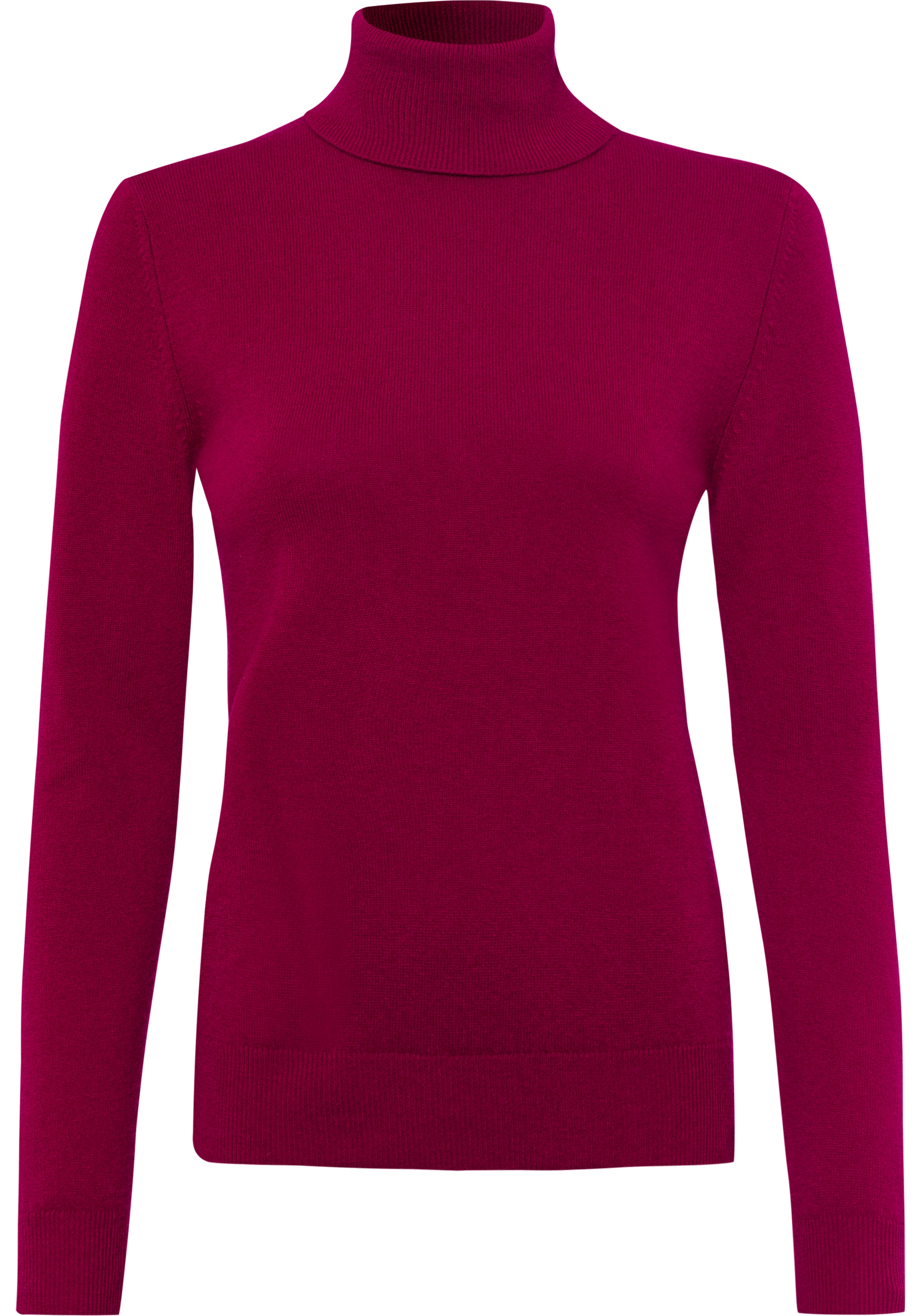 united colors of benetton -  Wollpullover