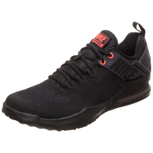 rot Nike Trainingsschuh Zoom Tr Schwarz Domination 2 w4OYq1