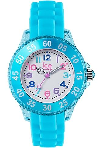 ice - watch Quarzuhr »ICE princess, 016415« kaufen