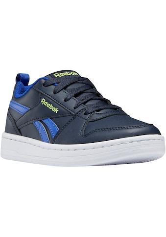 Reebok Classic Sneaker »Royal Prime 2.0« kaufen