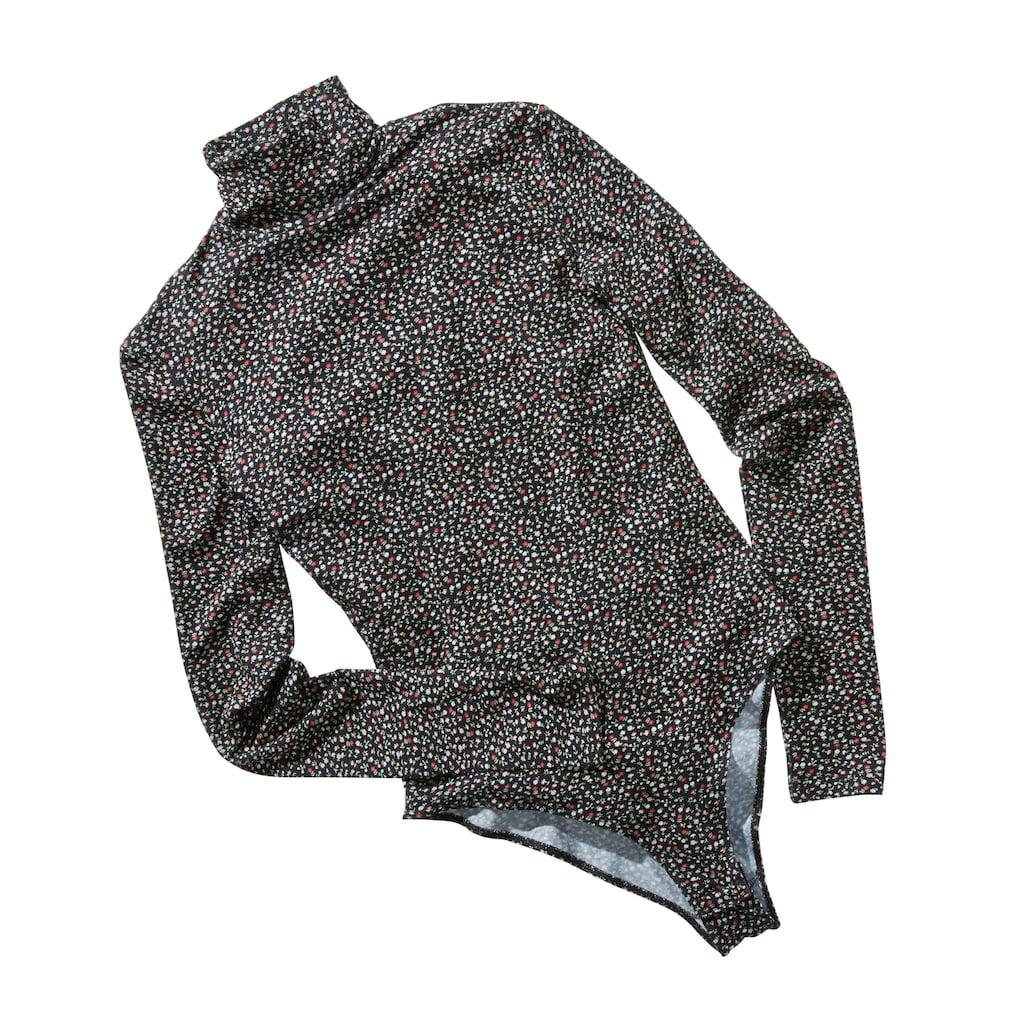 Levi's® Shirtbody »Turtleneck«
