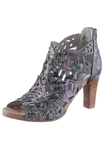 LAURA VITA Sandalette »Alcbaneo« kaufen