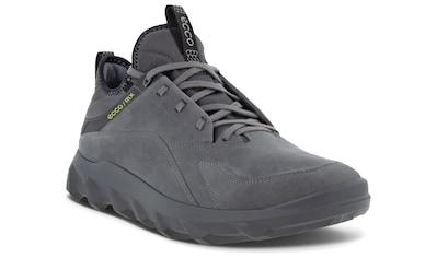 Ecco Slip-On Sneaker »Mix«, zum Schlupfen kaufen