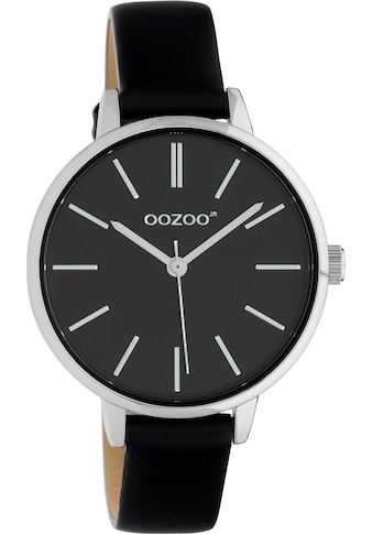 OOZOO Quarzuhr »JR315« kaufen