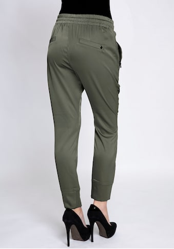 Zhrill Jogger Pants »FABIA SATIN TOUCH« kaufen