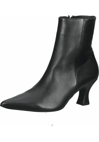 Högl Stiefelette »Leder« kaufen