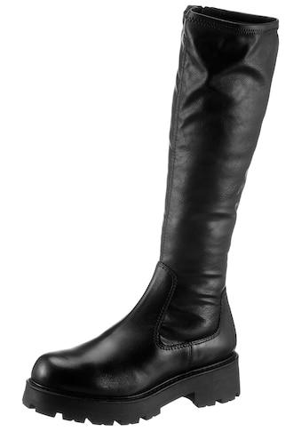 Vagabond Stiefel »COSMO 2.0«, mit Stretchschaft kaufen