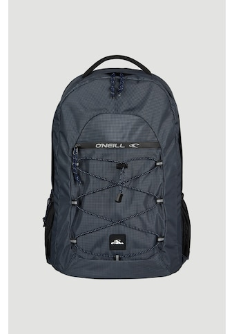 O'Neill Rucksack »Boarder Plus Backpack« kaufen