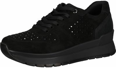 Imac Sneaker »Leder« kaufen