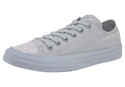 Converse Sneaker »Chuck Taylor All Star Ox Monocrom« online