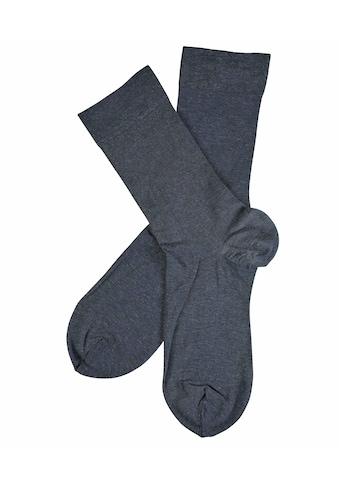FALKE Socken »Sensual Cashmere«, (1 Paar), mit sehr feinem Maschenbild kaufen