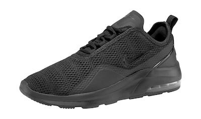 c2a9df7935 schwarz. Nike Sportswear Sneaker »Air Max Motion 2« kaufen