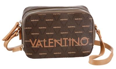 VALENTINO BAGS Mini Bag, mit schönem Logo Druck kaufen