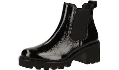 Paul Green Ankleboots »Leder/Synthetik« kaufen
