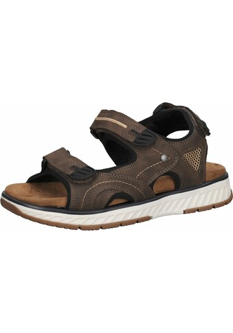 Bama Sandale »PU« kaufen