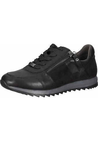 Caprice Sneaker »Leder« kaufen