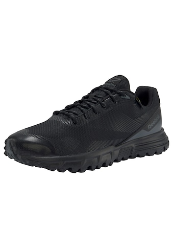 Reebok Walkingschuh »SAWCUT 7.0 Gore-Tex M« kaufen