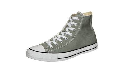 Converse Chuck Taylor All Star Fresh Colors High Sneaker kaufen
