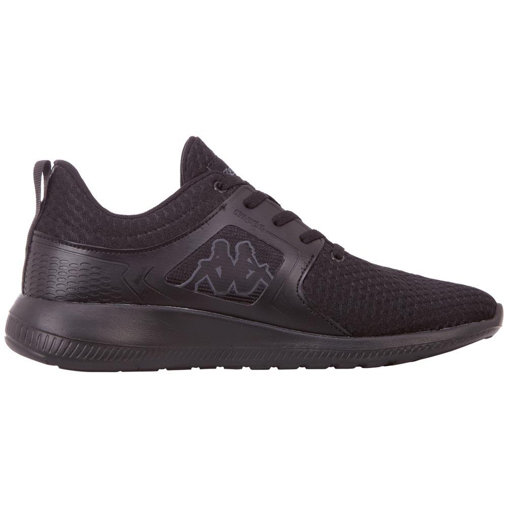 Kappa Sneaker    ;COLORADO XL für Männer | Gutes Preis-Leistungs-Verhältnis, es lohnt sich 71170b