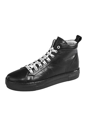 Liva Loop Sneaker kaufen