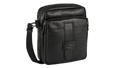 camel active Mini Bag »Imperial« kaufen
