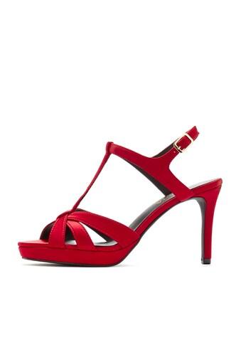 LASCANA High - Heel - Sandalette kaufen