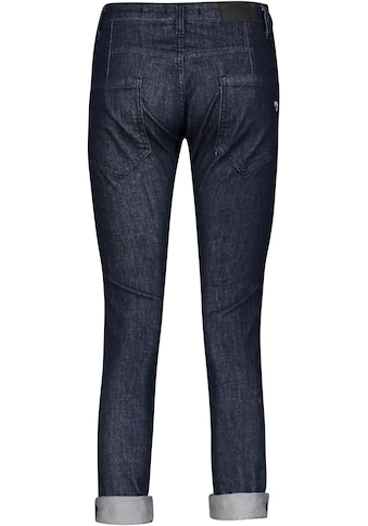 Please Jeans Boyfriend - Jeans »P85A« kaufen