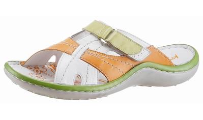 KRISBUT Sandalette, in sportiver Optik kaufen