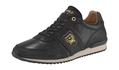 Pantofola d´Oro Sneaker »Umito Uomo Low« kaufen