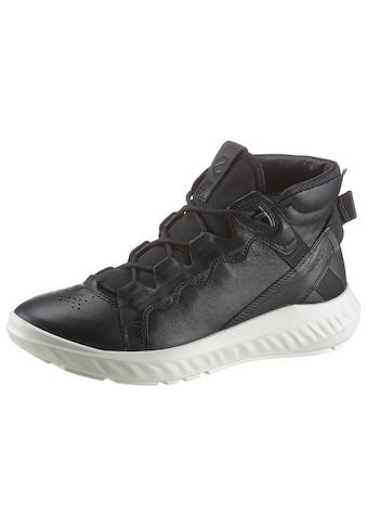Ecco Sneaker »ST 1 Lite« kaufen