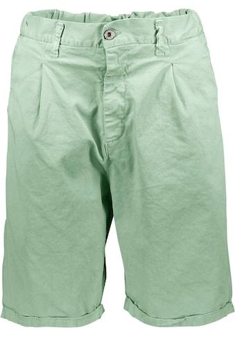 Please Jeans Jeansshorts »PL-DOFF« kaufen