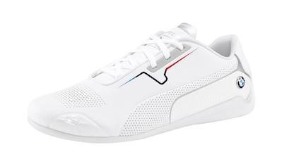 PUMA Sneaker »BMW MMS Drift Cat 8« kaufen