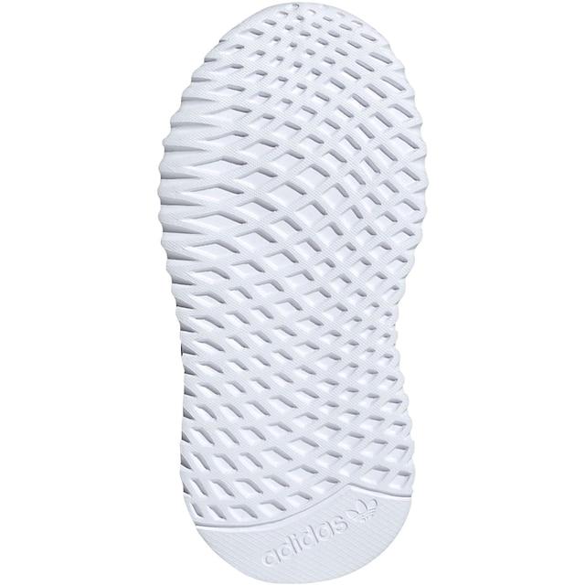 adidas Originals Sneaker »U_PATH RUN«