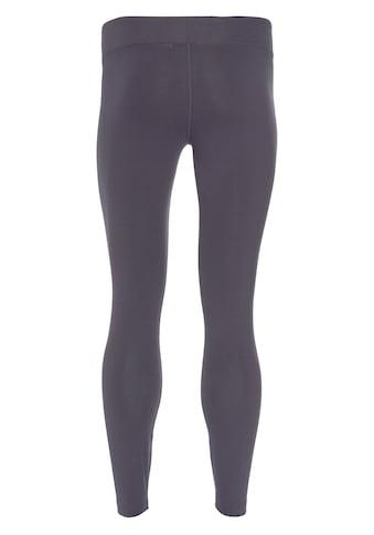 Nike Sportswear 7/8-Leggings »Nike Sportswear Essential Women's 7/8 Mid-rise Leggings« kaufen
