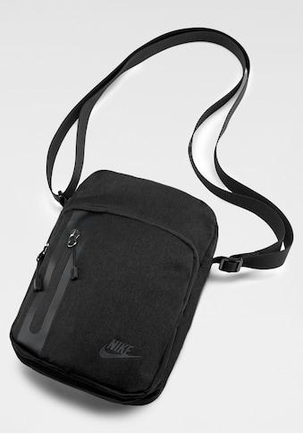 Nike Sportswear Umhängetasche kaufen