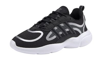 adidas Originals Sneaker »HAIWEE J/C« kaufen