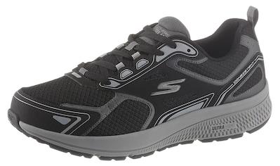 Skechers Sneaker »GO RUN CONSISTENT« kaufen