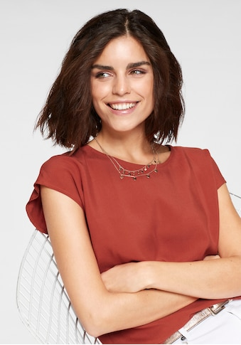Tamaris Shirtbluse kaufen