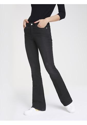 Bauchweg - Jeans Alwa mit Push - up Effekt kaufen